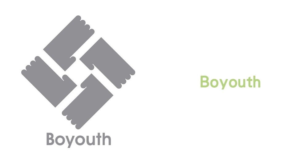 Boyouth